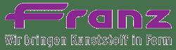 Franz Kunststofftechnik Logo